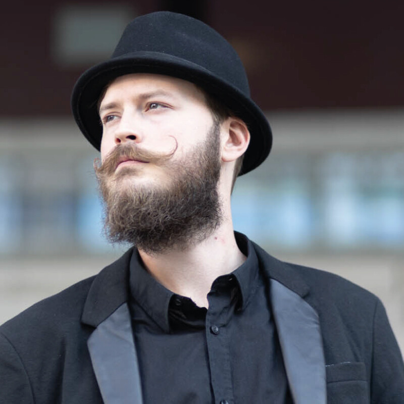 LORDWEB-Dominik-Posch-webseiten-neu