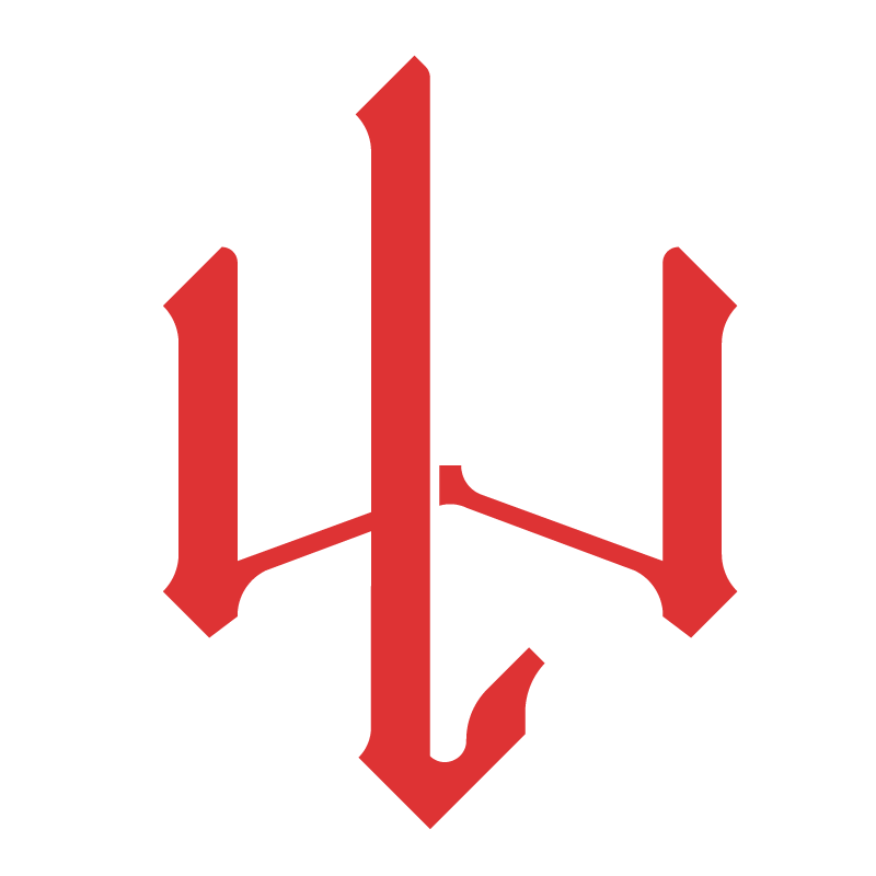 lordweb-logo-transparent