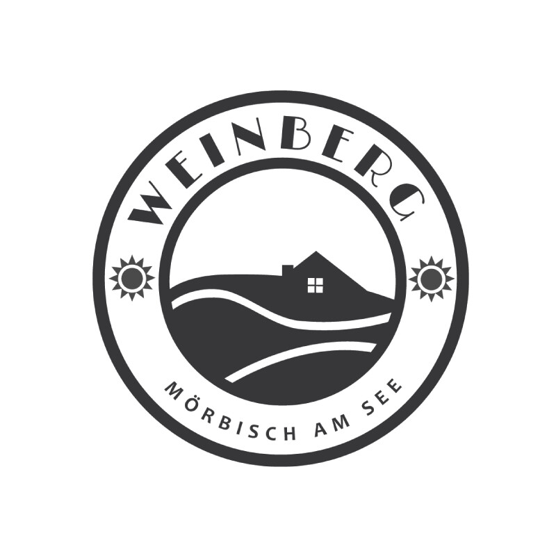 Pension Weinberg