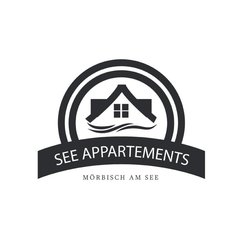 See Appartements Mörbisch