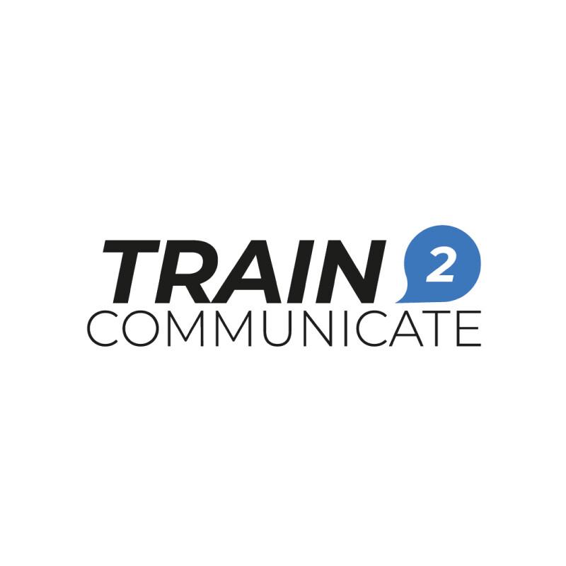 Train2Communicate