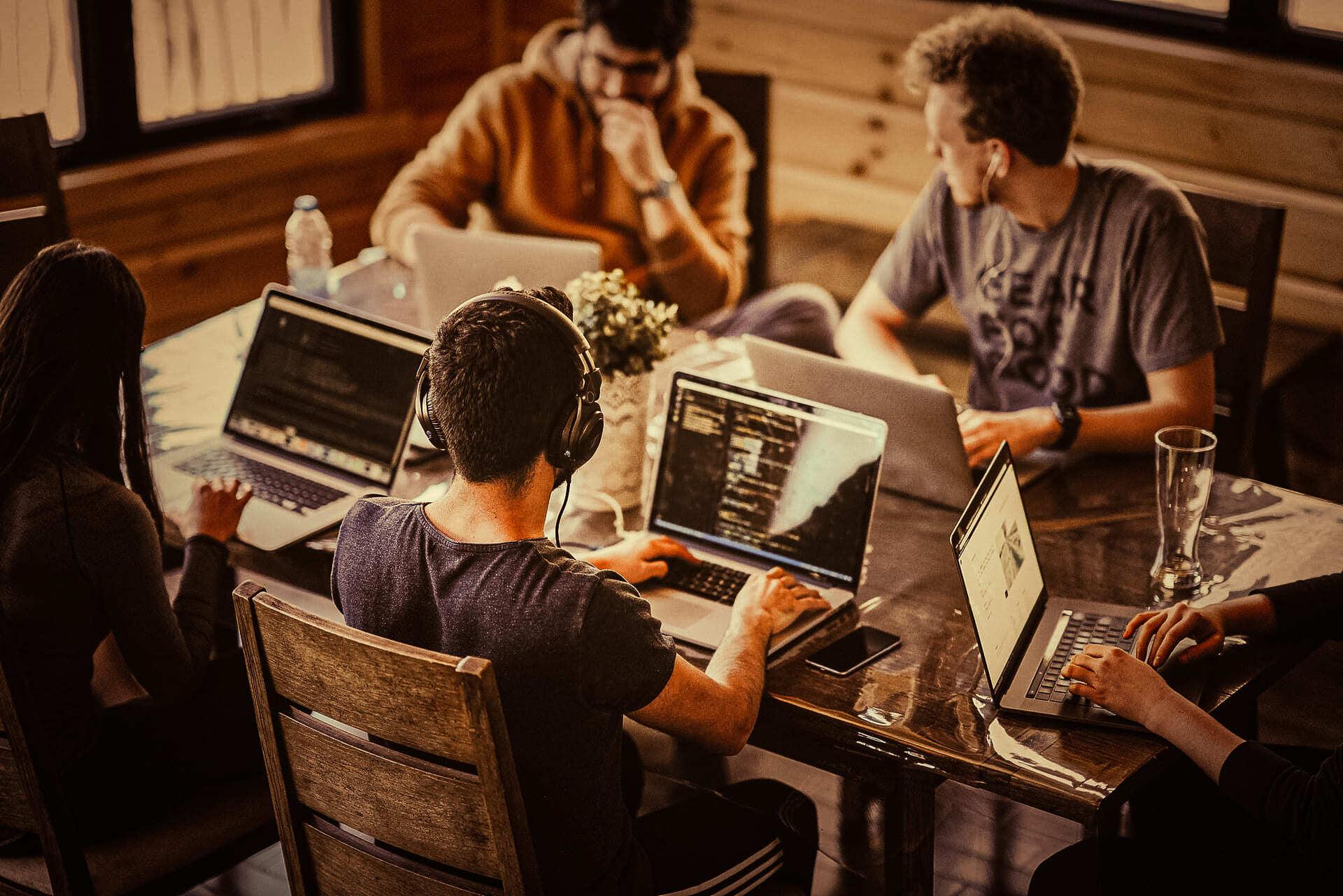 lordweb-zusammen-arbeiten