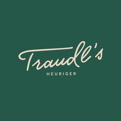 Traudls Heuriger